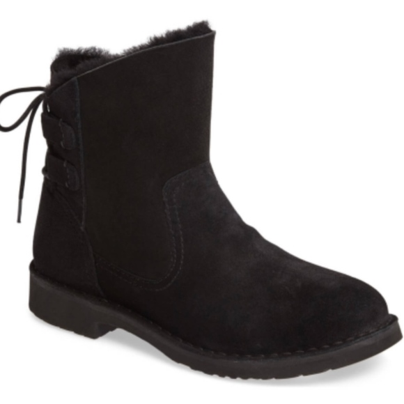 21b414048f7 UGG Women's 'Naiyah' Boot NWT